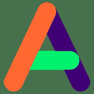 Atlas.Care A icon